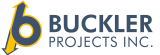 Buckler Projects Inc